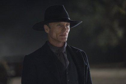 Westworld: Primeras imágenes de la serie de Jonathan Nolan para HBO