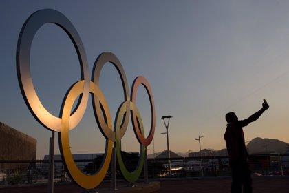 Los JJOO atraen medio millón de turistas internacionales a Brasil