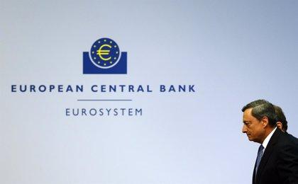 Repsol e Iberdrola vendieron deuda corporativa al BCE a través de colocaciones privadas