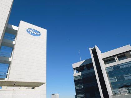 Pfizer compra Medivation por 12.000 millones para reforzar su cartera oncológica