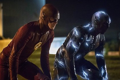 "The Flash: El villano de la 3ª temporada ""no tendrá nada que ver con Zoom y Flash Reverso"""
