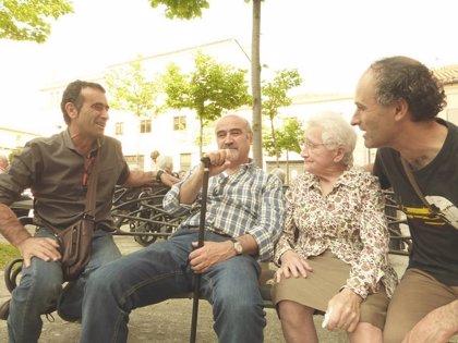 Las relaciones familiares disminuyen la mortalidad en las personas mayores