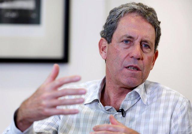 """Ministro de economía en Perú: """"Heredia puso a mucha gente de su confianza en el"""