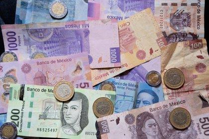 México reduce su proyección de crecimiento para 2016