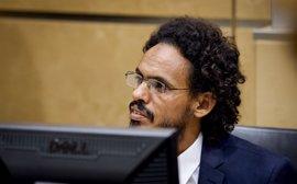 Ban aplaude el juicio en el TPI contra un islamista por de crímenes de guerra en Malí