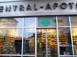 Un total de 106 farmacias nuevas se han abierto en España