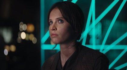 Star Wars: ¿Qué significa Rogue One?