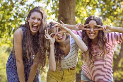 Amistades en adolescentes: ¿cómo influyen en su desarrollo?
