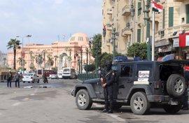 AI denuncia que Egipto se ha negado a liberar a Islam Jalil,  sometido a tortura y desaparición forzada
