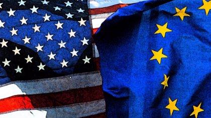 """UGT rechaza el TTIP y el CETA por """"empeorar"""" los derechos laborales"""