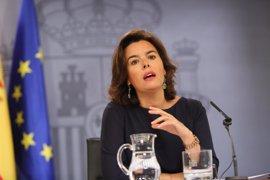 El Gobierno invertirá 6 millones para que Barcelona sea subsede del Laboratorio Europeo de Biología Molecular