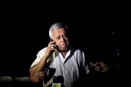 El Supremo salvadoreño deja en libertad a tres militares acusados del asesinato de Ellacuría