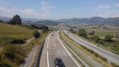 Fomento formaliza 26 contratos para actuaciones en carreteras de toda España por 4,67 millones