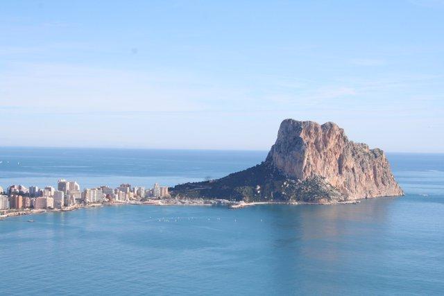 El 97,7% de las playas valencianas disponen de la calificación de excelente