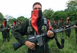 El Gobierno ultima un plan para evitar que el ELN se apodere de los territorios de las FARC