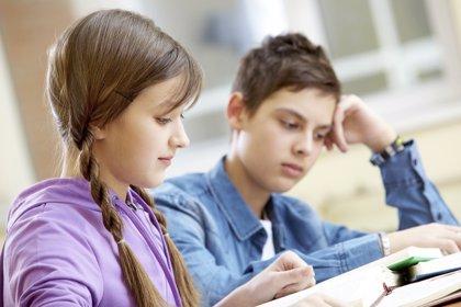 A los 12 años el 15% de los escolares de España ya han repetido al menos una vez