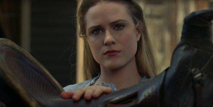 Nuevo tráiler de Westworld: ¿El estreno más esperado de la temporada?