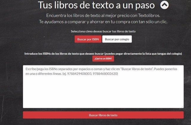Textolibros.Com
