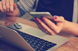 La búsqueda 'on-line' de información sobre cáncer crece un 26%