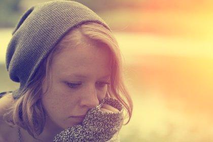 Depresión en adolescentes: 8 signos de alerta