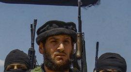 ¿Qué supone la muerte de Al Adnani para Estado Islámico?
