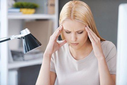 La luz verde ayuda a aplacar el dolor de la migraña