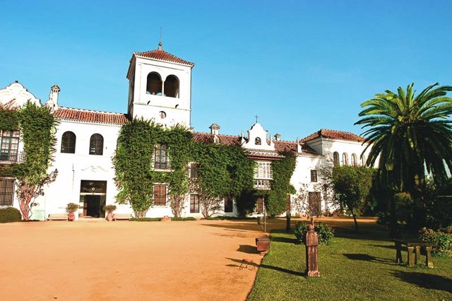 N.P El Turismo Extrahotelero En La Provincia Sigue Creciendo