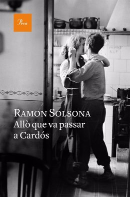 'Allò Que Va Passar A Cardós', De Ramon Solsona