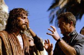 Mel Gibson: La secuela de La pasión de Cristo se titulará La Resurrección