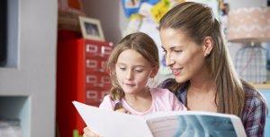 Dilexia infantil: las barreras del aprendizaje