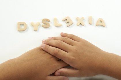 Dislexia: 10 claves para evitar el fracaso escolar
