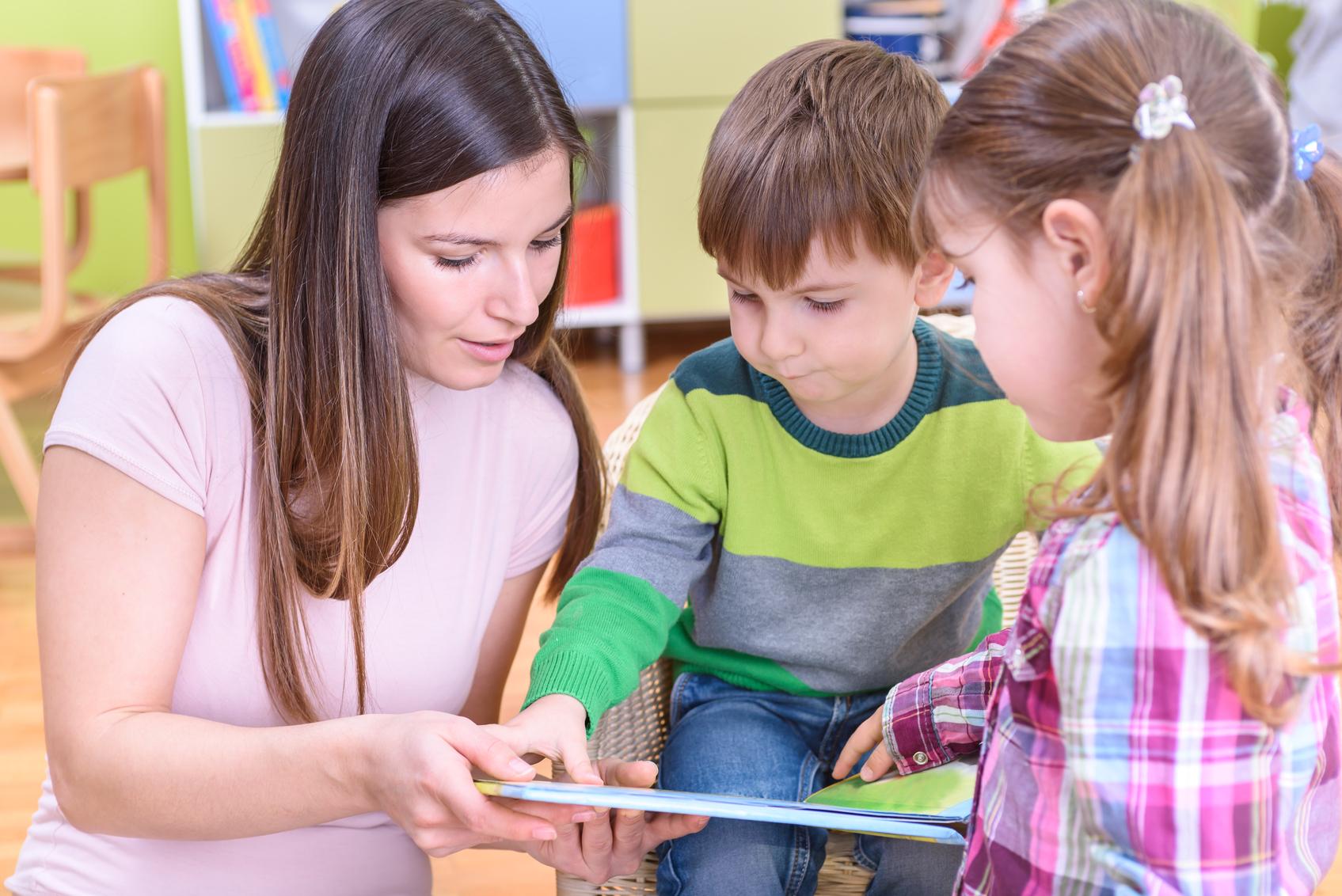 Motivar a los niños con altas capacidades