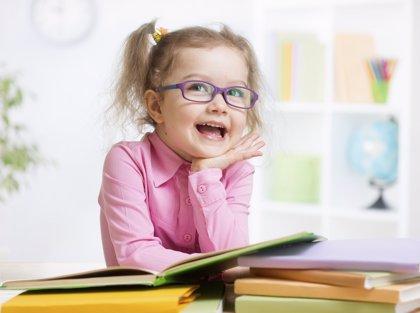 Guía de motivación para niños con altas capacidades