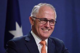 Australia modificará su legislación para que el Ejército amplíe sus operaciones contra EI