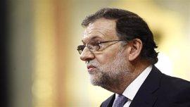 Rajoy se reunirá con los presidentes de China, Argentina y Brasil en la cumbre del G-20