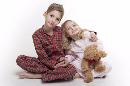 Pijamas infantiles: claves para un uso seguro