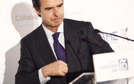 España propone al exministro José Manuel Soria como candidato al Banco Mundial
