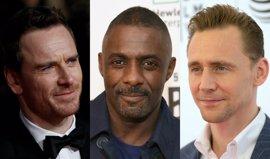 Estos 7 actores optan a convertirse en el nuevo James Bond