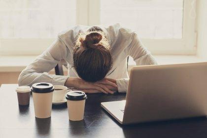 Las mujeres más afectadas por el síndrome postvacacional