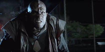 Gotham: Killer Croc irrumpe en la nueva promo de la 3ª temporada
