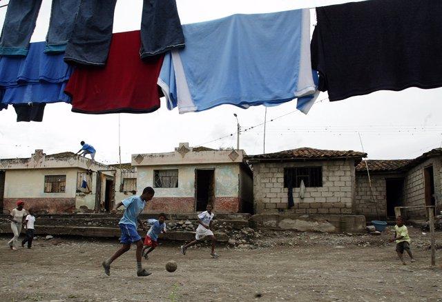 Quito viviendas hogar piso casa