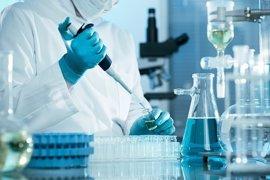 Objetivo: descubrir nuevos fármacos para tratar el cáncer de colon