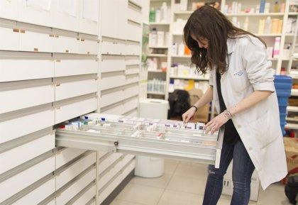 FEFE exige cambios para regular la apertura de nuevas farmacias en algunas CCAA