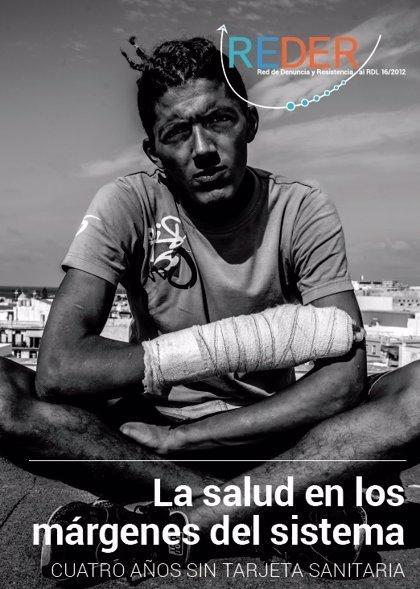 Casi 400 vulneraciones del derecho a la salud en España en 3 meses