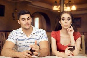 La infidelidad on line