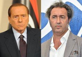 Paolo Sorrentino prepara una película sobre Silvio Berlusconi