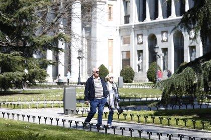 El patrimonio de los 300 mayores fondos de pensiones cayó un 3% en 2015