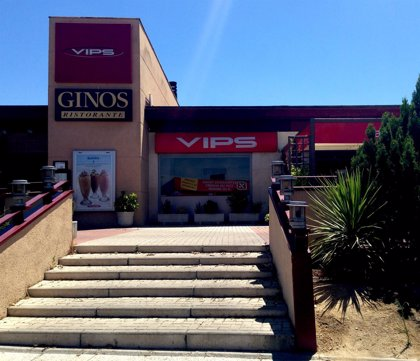 Grupo Vips reorganiza la dirección de sus unidades de negocio para impulsar su crecimiento