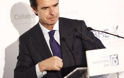 Soria renuncia al puesto de director ejecutivo del Banco Mundial ante la polémica por su nombramiento