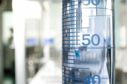 'Esbriet' (Roche) mejora la supervivencia a largo plazo de la fibrosis pulmonar idiopática